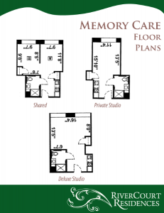floor-plans_memorycare