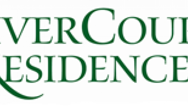 Caregiver Support Group – Rivercourt Residences